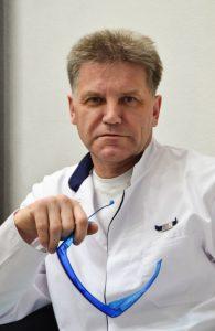 ivanov-vadim-mihajlovich